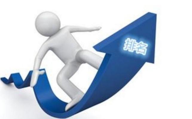 如何解决网站优化排名低的现象