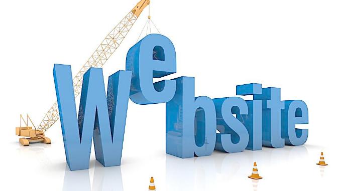怎么做一个用户喜欢的网站