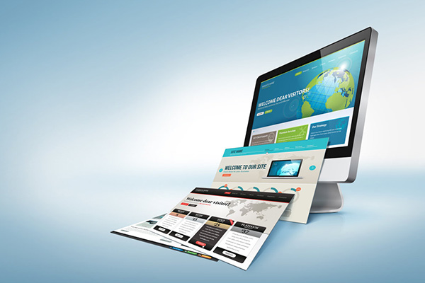 绵阳网站设计公司告诉你网站设计的常用技巧