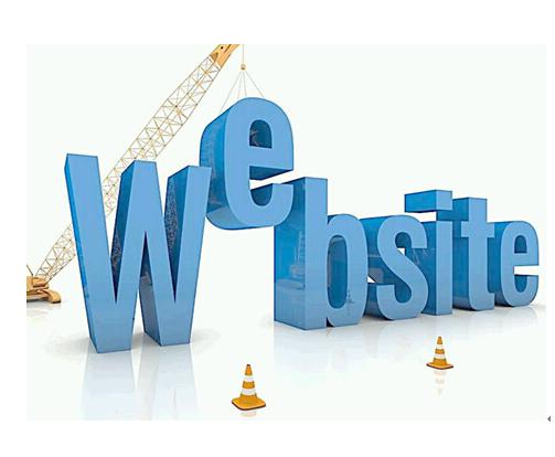 郴州市网站建设需要注意什么