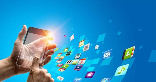 移动互联网未来的发展趋势是什么
