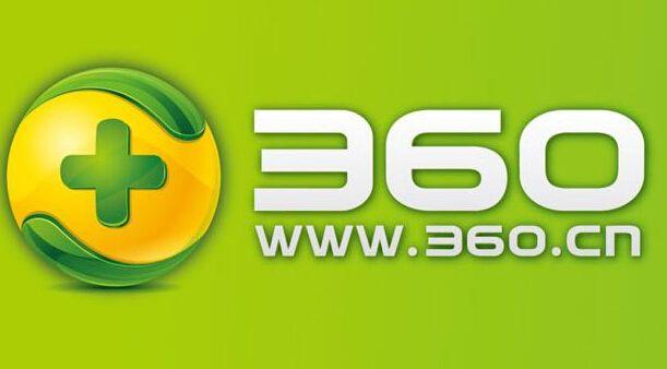 360竞价匹配方式应该怎么优化?