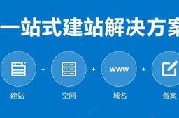 武汉网站建设外包公司哪家好